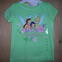 Top Disney for Girl 2-4years h&m Photo