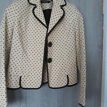 Top Shop Ladies Blazer Size 8 Photo