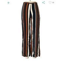 Top Shop Petite Pants Size 6 Photo
