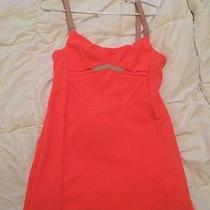 Topshop Dress Photo