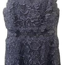 Topshop Dress Size 12 Photo