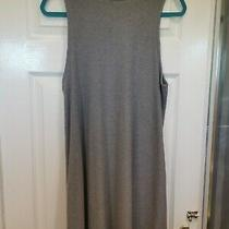 Topshop Short Dress Size 14 Photo