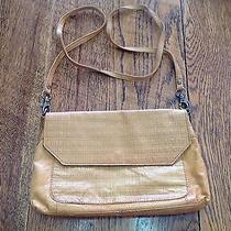 Topshop Shoulder Bag Photo