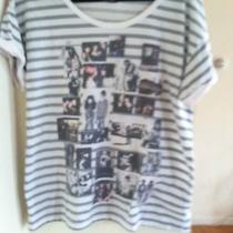 Topshop Size 8 Top Photo