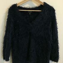 Topshop Sweater Photo