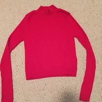 Topshop Sweater Photo