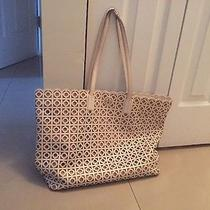 Tori Burch Handbag Photo