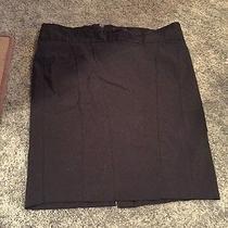 Torrid Skirt  Photo