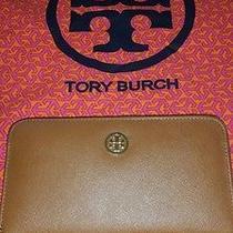 Tory Burch Photo
