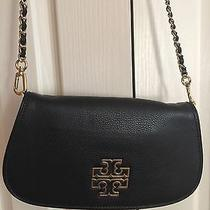 Tory Burch Photo