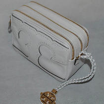 Tory Burch 'Amalie - Mini' Crossbody Bag - New Photo