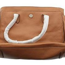 Tory Burch Brody (22159730) Bark Tote New Other Photo