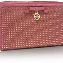 Tory Burch Cameo Wallet  Photo