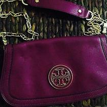 Tory Burch Clutch Photo