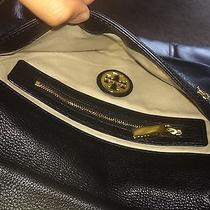 Tory Burch Clutch Handbag Photo