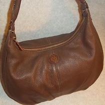 Tory Burch Dakota Medium Hobo Photo