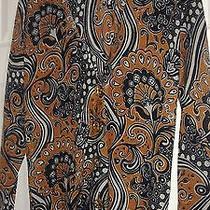 Tory Burch  Designer Sweater Photo
