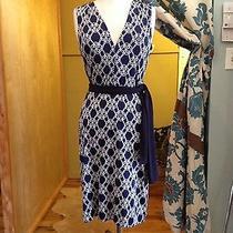 Tory Burch Dress Size M Photo