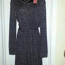 Tory Burch Dress (Xl) Photo