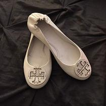 Tory Burch Flats Photo