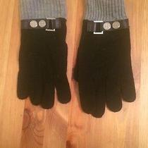 Tory Burch Gloves Photo