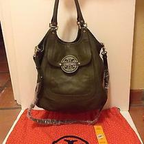 Tory Burch Handbag Photo