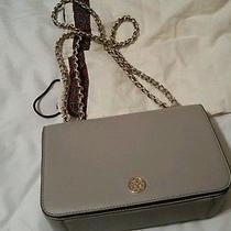 Tory Burch Handbag Photo