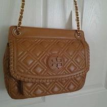 Tory Burch Handbag Authentic  Photo