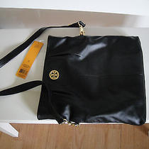 Tory Burch Handbag Dena Photo