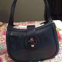 Tory Burch Handbag New With Tags Photo