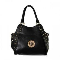 Tory Burch Handbag This Is Not...but Is Beautiful Photo
