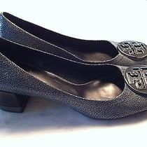 Tory Burch Heels Photo