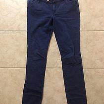 Tory Burch Jeans Photo