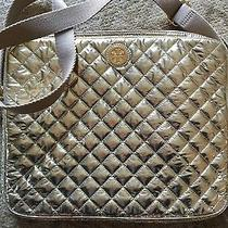 Tory Burch Laptop Bag Photo