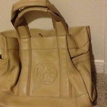 Tory Burch Large Tote  Photo
