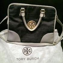 Tory Burch Messenger Bag Special Price  Photo