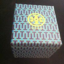 Tory Burch Note Cards Thank You Limited Edition Gift New Holiday Christmas Gift Photo