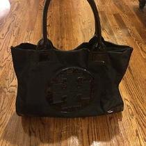 Tory Burch Nylon Tote Photo