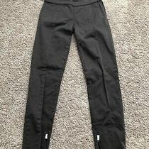 Tory Burch Pants Size 24 Photo