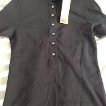 Tory Burch Polo Sz M Photo