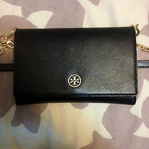 Tory Burch Purse  Photo