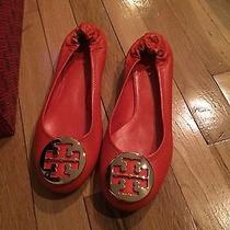 Tory Burch Reva Photo