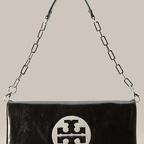 Tory Burch  'Reva' Clutch Photo