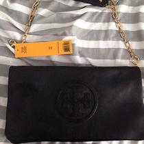 Tory Burch Reva Handbag Photo