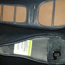 Tory Burch Sandal Size 9.5 New No Box  Photo