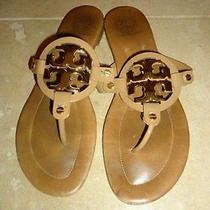 Tory Burch Sandals Size 10 Photo