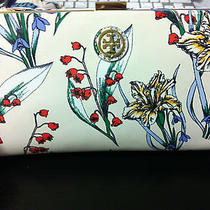 Tory Burch Sevilla Clutch Photo