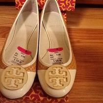 Tory Burch Shoes Photo