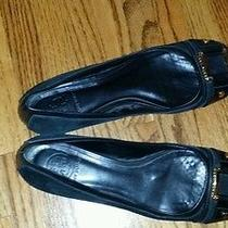 Tory Burch Shoes 8.5 Photo