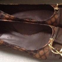 Tory Burch Shoes 9 Photo